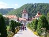 manastirea-brancoveanu-sambata-1