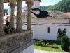 manastirea-brancoveanu-sambata-146