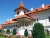 manastirea-brancoveanu-sambata-165