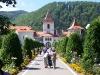 manastirea-brancoveanu-sambata-6