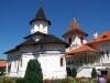 manastirea-brancoveanu-sambata-8