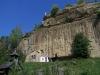 manastirea-corbii-de-piatra