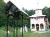 manastirea-valea
