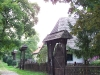 muzeul-national-secuiesc-sfantu-gheorghe