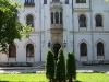 palatul-stirbey
